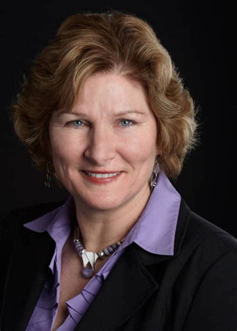 Karen Hughes to discuss CEOs of leadership on Oct. 3 ...