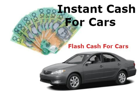 Unbeatable Cash For Cars Brisbane Upto 99 Offered