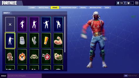 fortnite accounts for sale selling fortnite account has save the world read