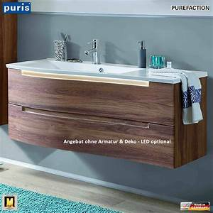 Waschtisch Set 120 Cm : puris purefaction waschtisch set 120 cm rechts version impulsbad ~ Bigdaddyawards.com Haus und Dekorationen