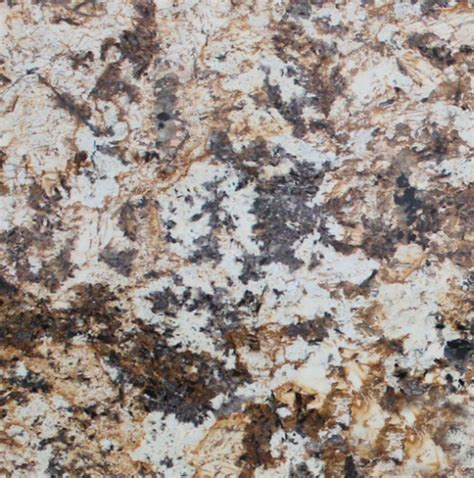featured splendor granite