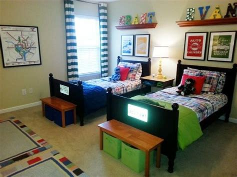 bedroom ideas for 9 year boy 3 year old boy room decorating ideas ohio trm furniture