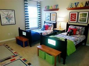 3 year old boy room decorating ideas ohio trm furniture for 5 years old boy bedroom ideas