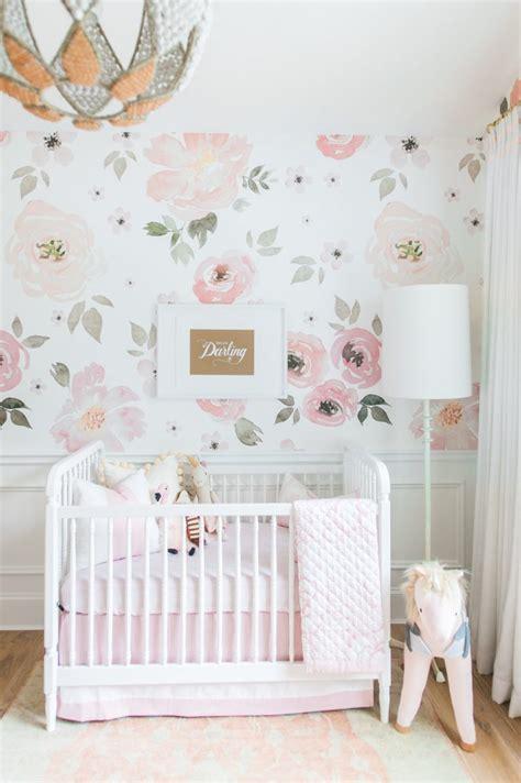 jolie mural monika hibbs wallpaper anewall anewall