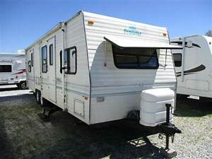 Fleetwood Prowler By Fleetwood 30l Rvs For Sale