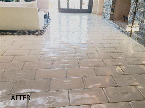 excel tile care san diego work portfolio