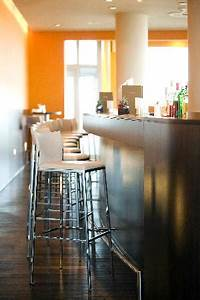 Restaurant Strom Bremerhaven : restaurant strom im atlantic hotel bremerhaven restaurant reviews phone number photos ~ Markanthonyermac.com Haus und Dekorationen