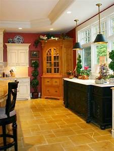 Kitchen, Lighting, Ideas