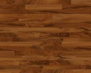 sketchup texture update news wood floor laminate seamless With parquet usé