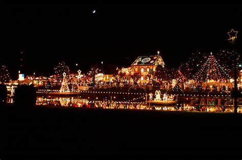 christmas village bethlehem pa directions