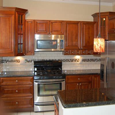 Kitchens, Baths & More serving Lancaster York & Harrisburg PA