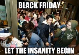 Image result for Black Friday Meme