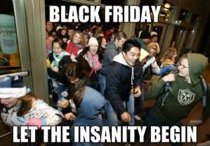 Image result for Black Friday Meme