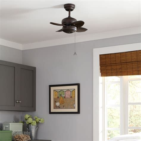 how to size a ceiling fan how to choose the best fan size for you