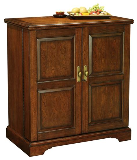 wine console cabinet bar furniture lodi wine bar console the pool shoppe