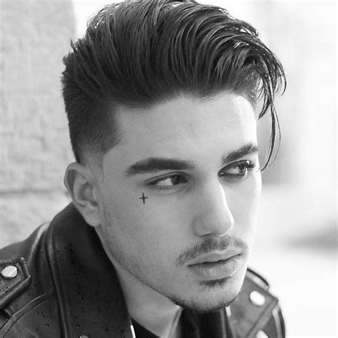some new hair style s haircut ideas for 2017