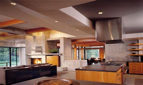 northwest modern interior design pacific northwest fashion northwest contemporary homes
