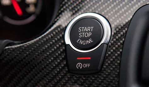 start stop 191 es un sistema bueno o malo diariomotor