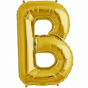 34-gold-letter-b-foil-balloon-9817-p png