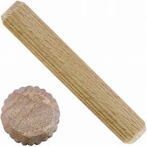 Holzdübel 6 Mm : 1 kg parco riffeld bel holzd bel buchenholz 10 x 60 mm ca 300 st ck 8090 10 060 ~ Orissabook.com Haus und Dekorationen