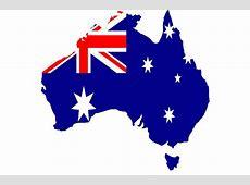 STUDY IN AUSTRALIA STUDY ABROAD UNIT