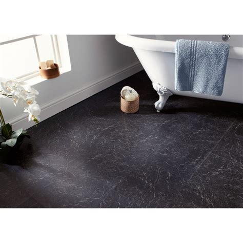 Self Adhesive Floor Tiles Slate Effect   Tiling & Flooring