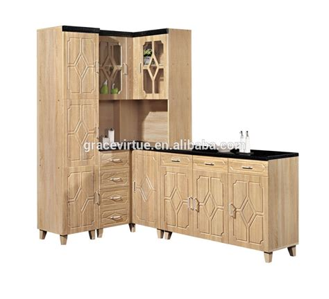 cheap kitchen sets furniture cheap kitchen furniture for small kitchen 28 images