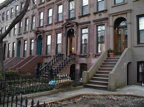 A Guide To Nyc Apartment Types