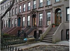 A Guide to NYC Apartment Types Elegran's Real Estate Blog