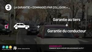 Prix Assurance Auto Jeune Conducteur : les garanties de l assurance auto jeune conducteur ~ Maxctalentgroup.com Avis de Voitures