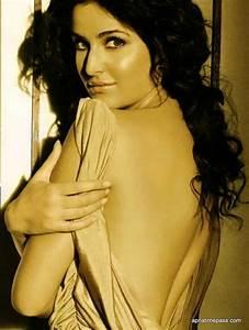 Katrina Kaif Sex Stories And Hot Photos