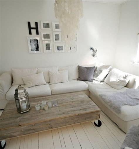 canapé le plus confortable canapé d 39 angle confortable pour plus de moments conviviaux