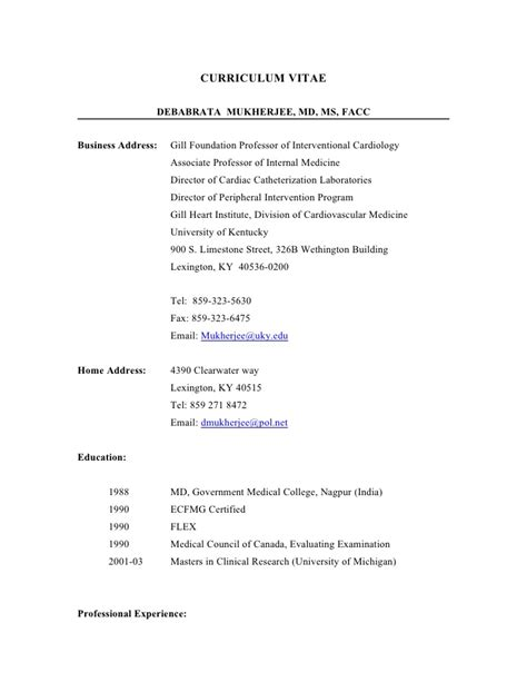 cover letter template  year  resume format