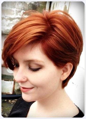 frisurentrends  damen kurz hairstyles  hair