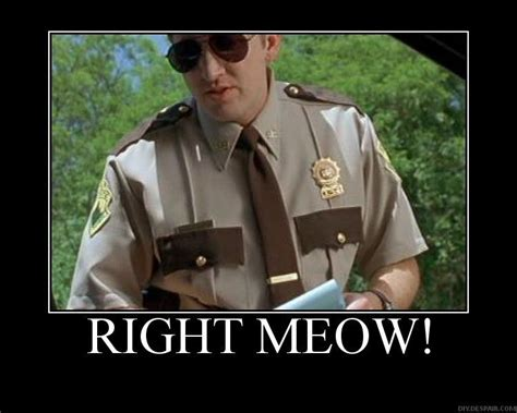 Super Troopers Meme - super troopers music meme google search music memes pinterest super troopers music