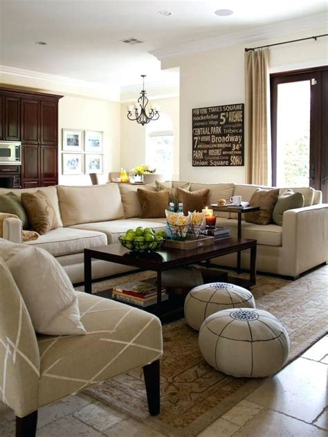 living room 84 new luxurious neutral color schemes high