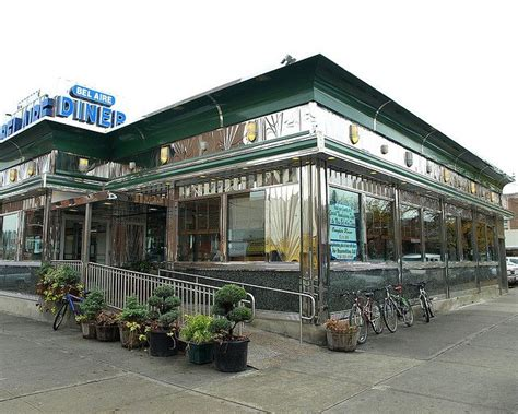 american diner möbel classic bel aire diner astoria new york city ny