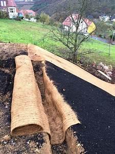 Drainagerohr Richtig Verlegen : drainagerohr kokos verlegen xz01 hitoiro ~ Lizthompson.info Haus und Dekorationen