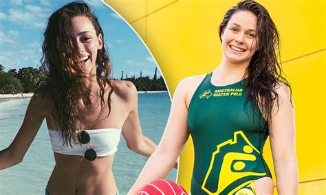 Australian Survivor rumoured contestants | Daily Mail Online