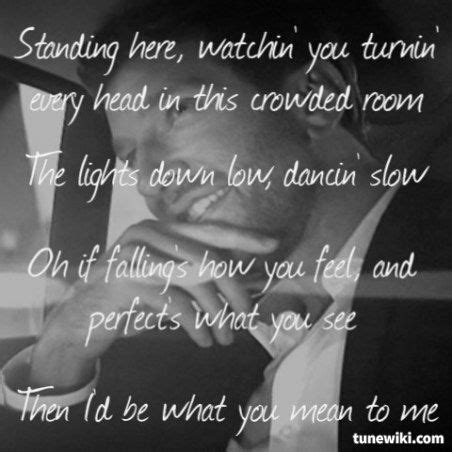 turn down the lights christmas song lyrics 328 best images about lyrics of songs of my on garth and