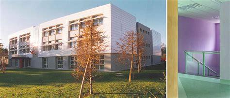 Studio Di Architettura Ed Ingengeria Bassano Del Grappa