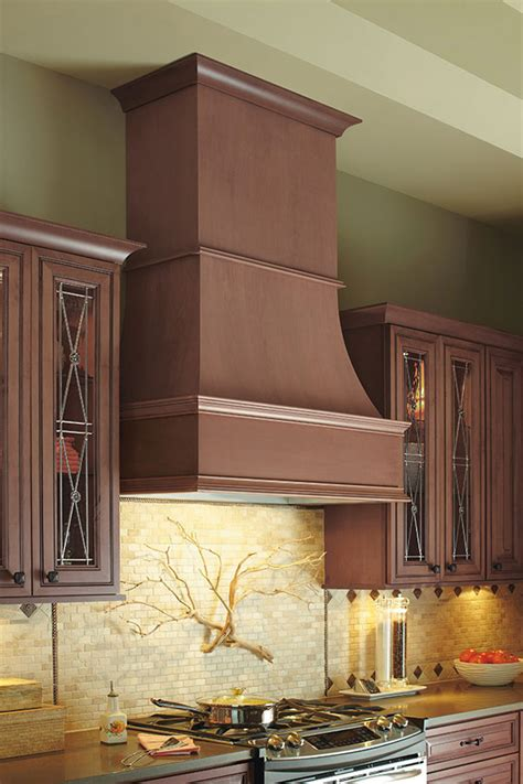 Wood Embellishments For Cabinets by Wood Traditional Decora Cabinetry
