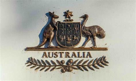 australia focuses  cryptocurrencies  international taxes  investigated