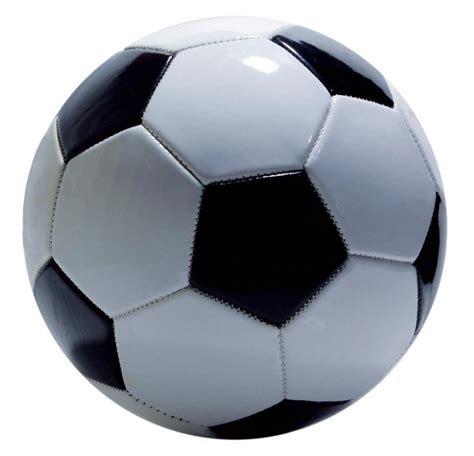 ballon de foot comparez les prix avec twenga