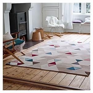 Boutique deco en ligne pas cher equipez votre salon de for Nettoyage tapis avec acheter canapé en ligne