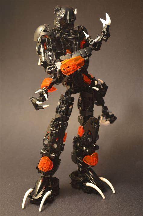 Dicalian Custom Bionicle Wiki Fandom