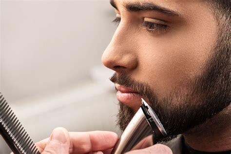 100 chin curtain beard styles 20 reasons to be bald