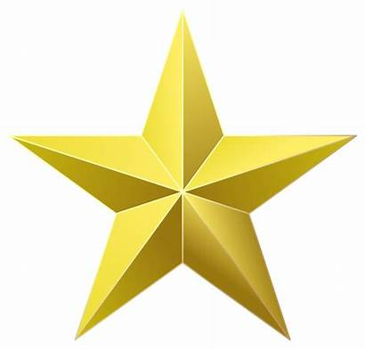 Star Transparent Gold Golden Clip Background Award