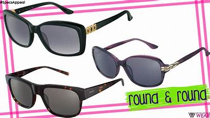 Sunnies Round Face Specs Ultimate Guide Eyewear