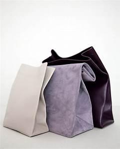 Nettoyer Le Daim : comment nettoyer laver entretenir un sac en daim ~ Nature-et-papiers.com Idées de Décoration